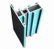 aluminium extrud profil aluminium pour porte profil aluminium pour fen tre. Black Bedroom Furniture Sets. Home Design Ideas